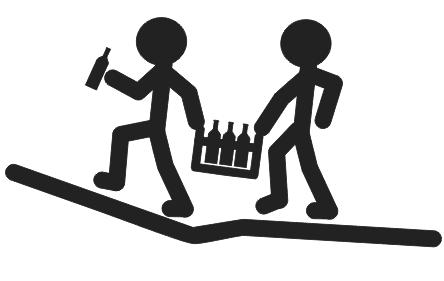 bier kisten rennen kaiserslautern