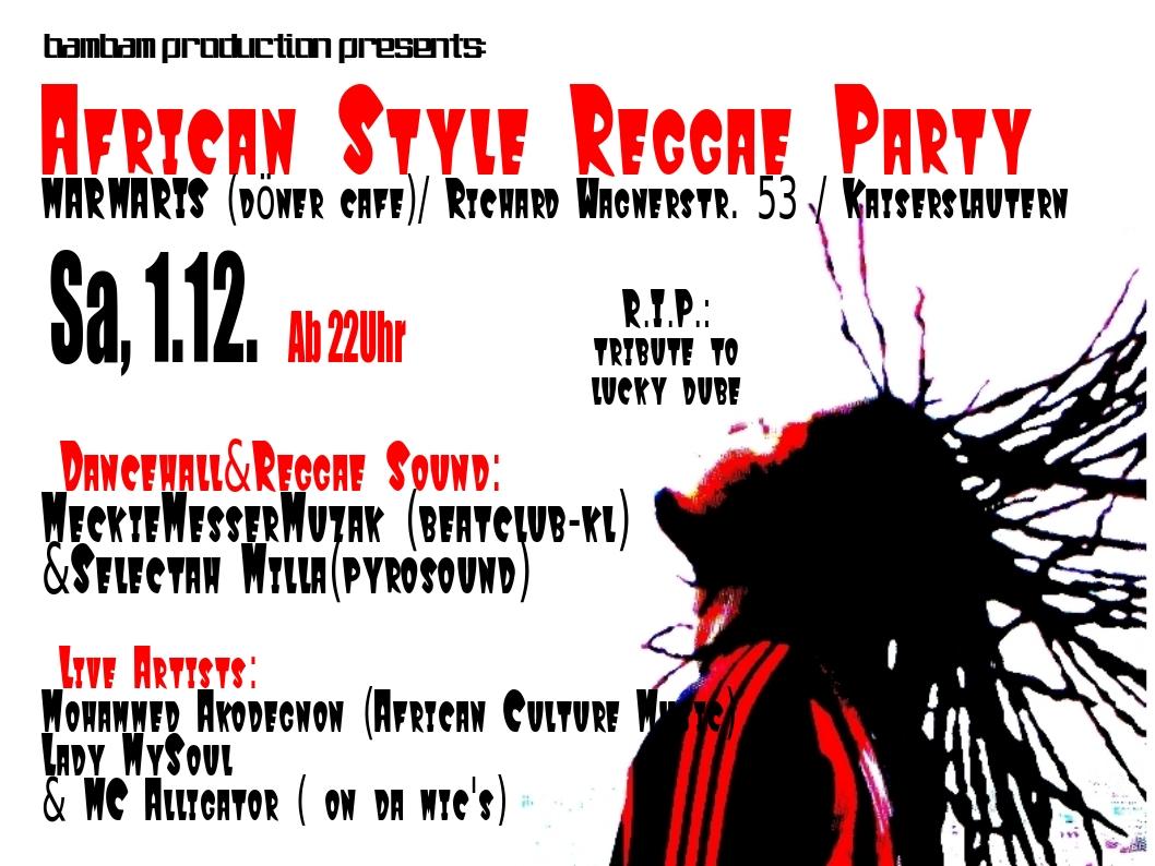 reggaeparty112.jpg